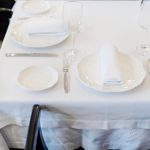 All our guests are satisfied with our services
